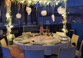 location mobilier loca vaisselle mat riel de r ception. Black Bedroom Furniture Sets. Home Design Ideas