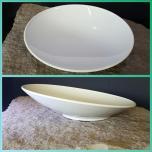 Location assiette wok ø30 cm
