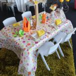 Location table enfants 120/80/56