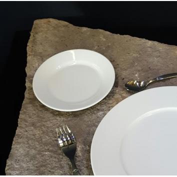 Location assiette à pain 15 cm