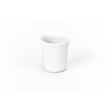 Location tasse ou gobelet galice 7cl