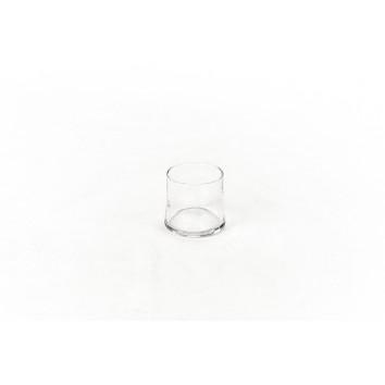 Location verre oxy 12 cl