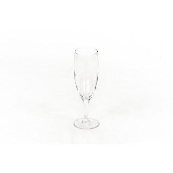 Location flûte à champagne elégance 17 cl