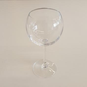 Location verre cabernet 35 cl