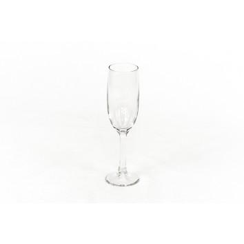 Location flûte à champagne impériale 15.5 cl