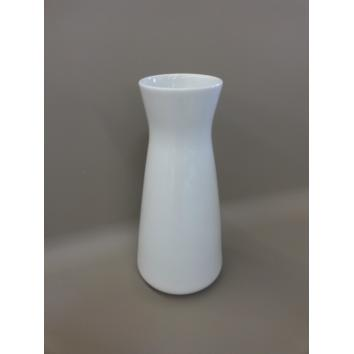 Location carafe yaka porcelaine 1litre